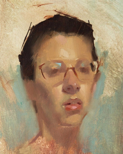 Tzavaras-Alex-Portrait-Study-with-Spectacles.jpg