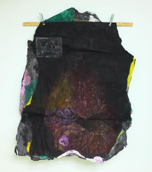 Ugiagbe-Osaretin-Seated-Figure.jpg