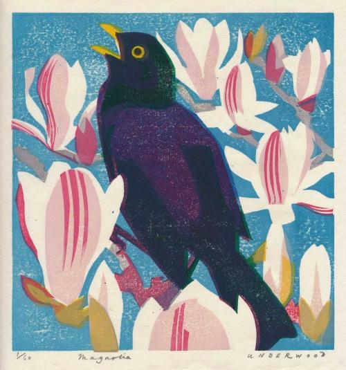 Underwood-Matt-magnolia-.jpg
