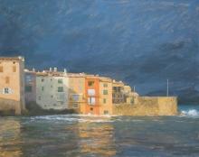 Verrall-Nick-Bay of St. Tropez.jpg