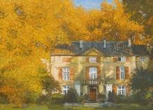 Verrall-Nick-Chateau de Roussan, St. Remy.jpg