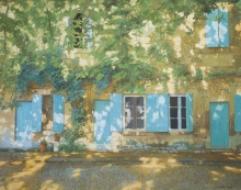 Verrall-Nick-The House with Blue Shutters.jpg