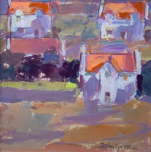 WEB-Sprakes-John-White-Cottages,-Isle-of-Arran.jpg