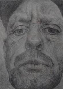Walter-Max-Close-Up.jpg
