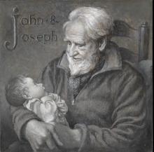 Walton-John-John & Joseph.jpg
