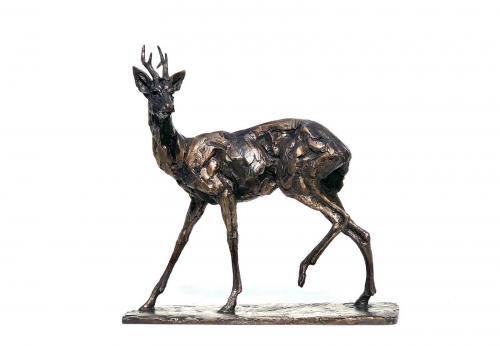 Web-Griffiths-Simon-Roe-Buck-5.jpg