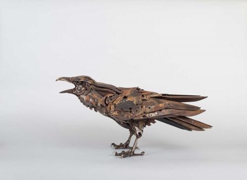 Web-Mead-Harriet-Sawblade-Raven-19.jpg
