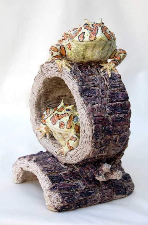 Web-Moger-Jill-Cranwells-Horned-Frogs.jpg
