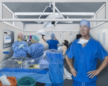 Wesley-Emma-In Surgery Portrait of Professor Andrew Carr.jpg
