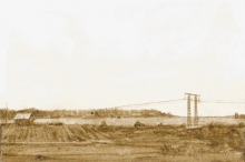 West-Tana-On the road to Uppsala.jpg