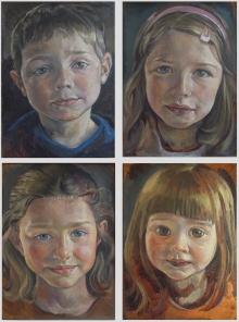 Wiggins-Toby-The Menzies Grandchildren.jpg