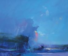 Wileman-Peter-Atlantic Blue.jpg