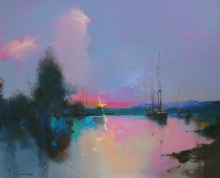 Wileman-Peter-On the Frome.jpg