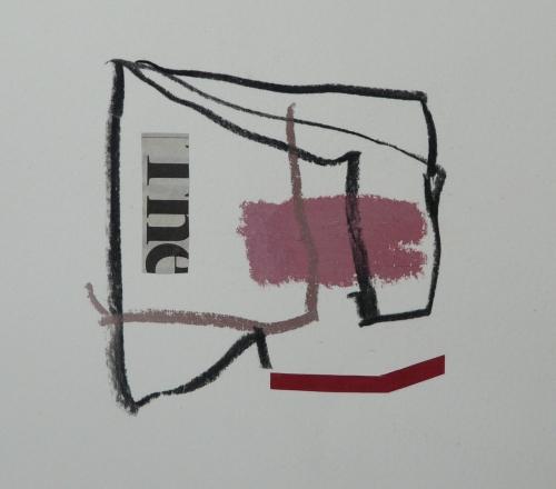 Wilkins-Ingrid-Red & Black.jpg