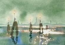 Wilkins-Sian-Venetian Lagoon, Night.jpg