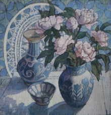 Wilkinson-Ann-Blue and White Still Life.jpg