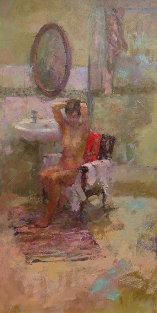Williams-Jacqueline-Bathroom1.jpg
