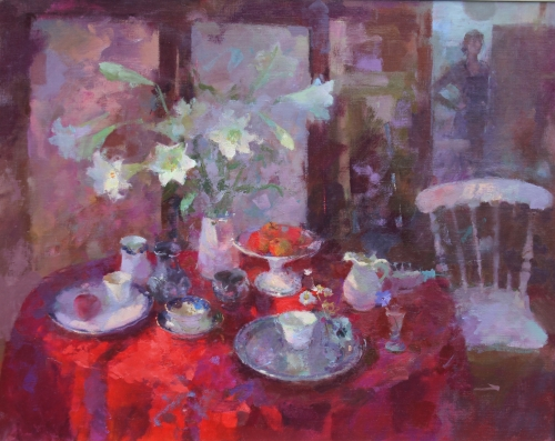Williams-Jacqueline-Red Table.jpg