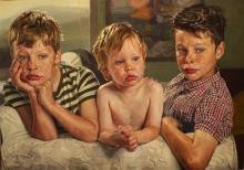 Wimmbledon-Anna-Watching Brothers.jpg
