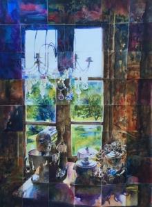 Wimperis-S.Z-French Kitchen Window.jpg