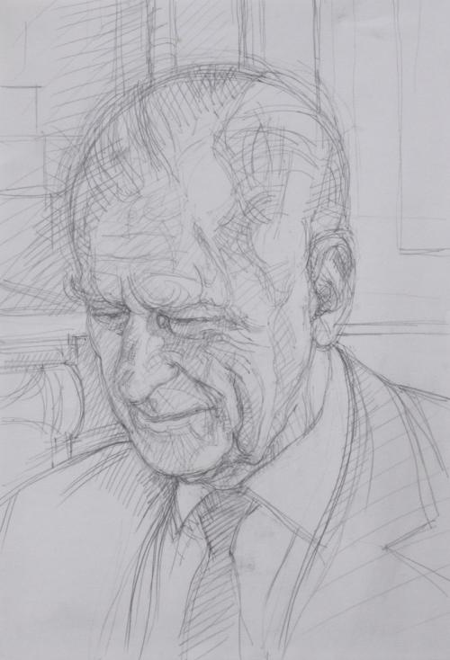 Wonnacott-John-HRH Prince Philip Duke of Edinburgh (web).jpg