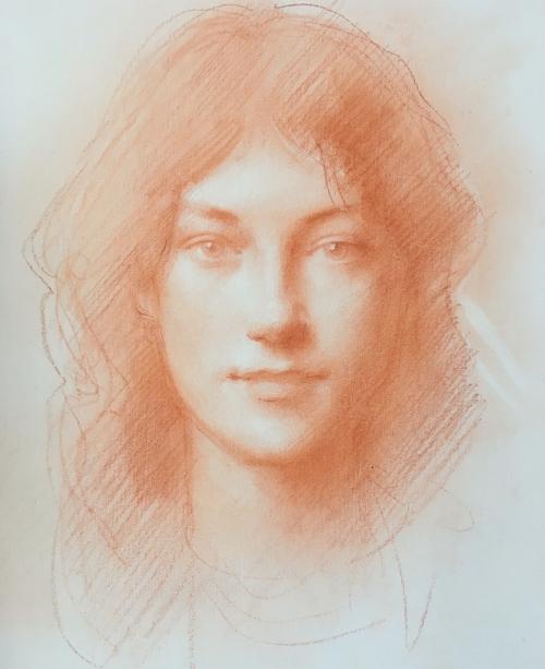 Wraith-Robbie-Portrait Drawing.jpg