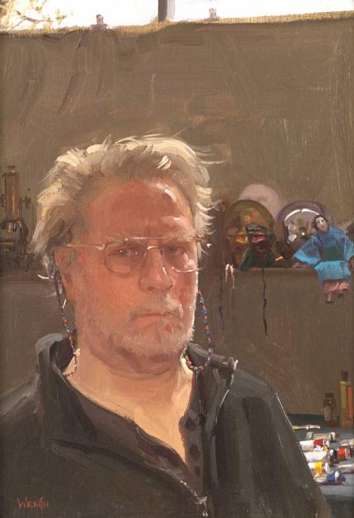 Wraith-Robbie-Studio-Portrait.jpg