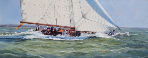 Wright-Rowena-Kelpie-in-the-Solent.jpg