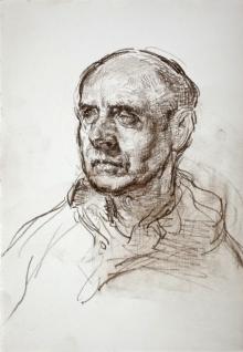 Yeoman-Martin-Richard.jpg