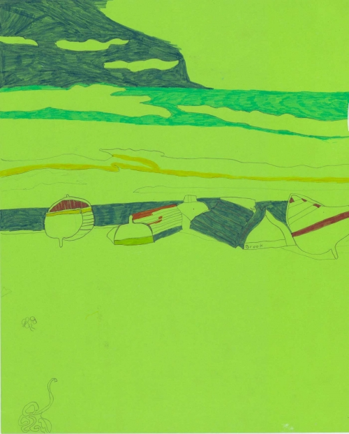 lugworm-and-boats-Jack-Haslam.jpg
