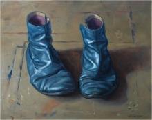 van-Dorst-Sven-Oliver's-Shoes.jpg