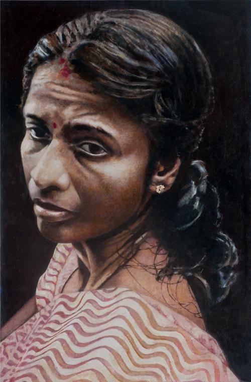 Allapuzha-woman.jpg