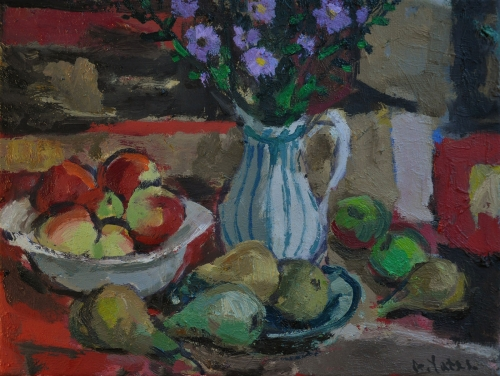 Anthony-Yates-Flowers-and-Fruit.jpg