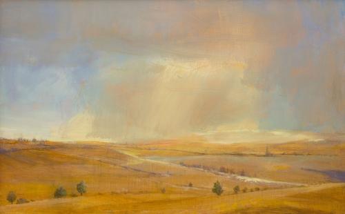 Boisseau-Annie-The-Ochre-Fields.jpg