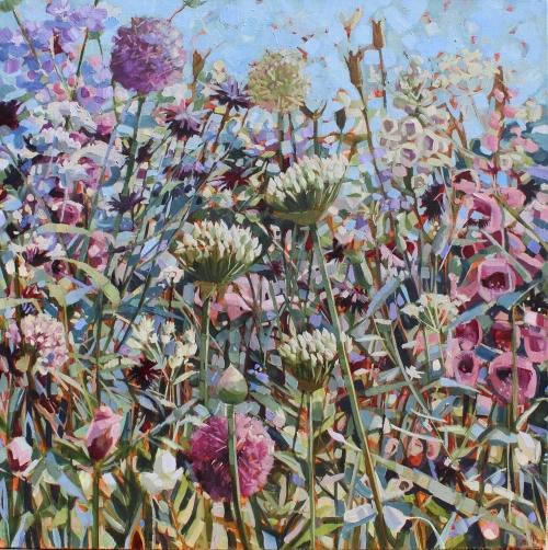 Butlin-Anne-Marie-Spring-Garden.jpg