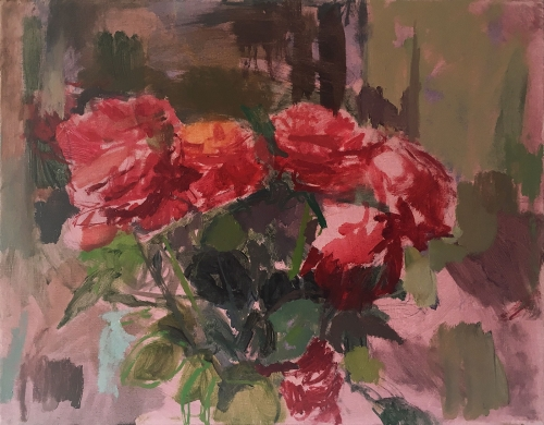 Daniel-Shadbolt-Red-Roses.jpg