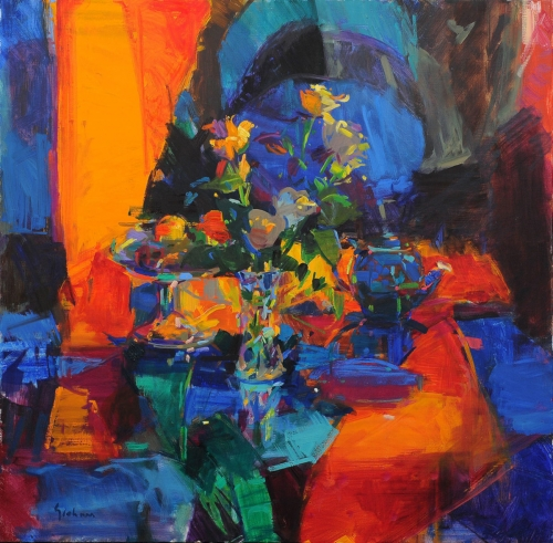 Graham-Peter-Kirklee-Flowers.jpg