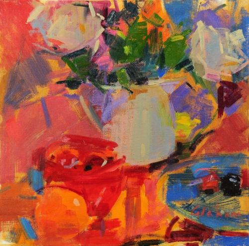 Graham-Peter-White-Roses.jpg