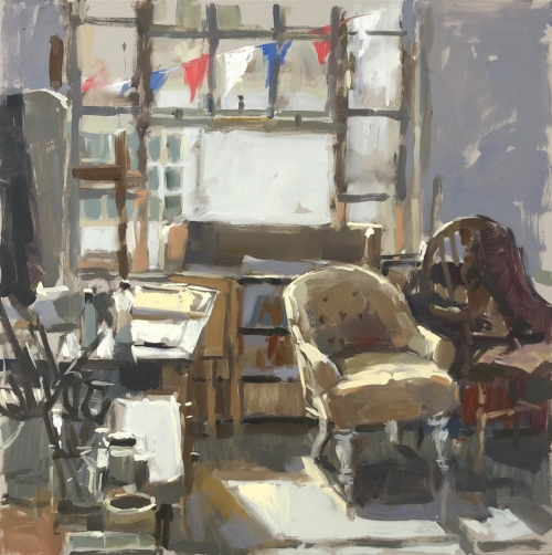 Haidee-Jo_Summers-Studio-by-the-Sea.jpg