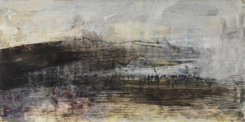 Handley Plain by Sally Wyatt