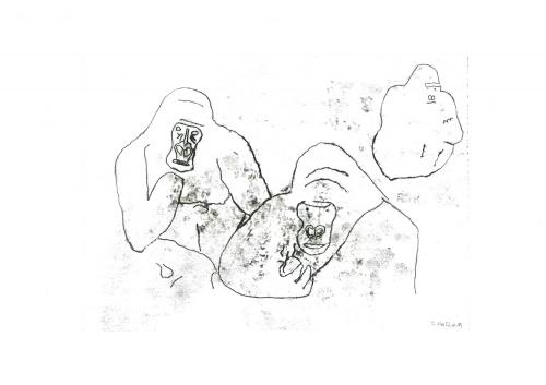 Haslam-Jack-Gorilas.jpg
