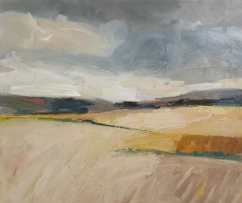 Hathaway-Rebecca-Wiltshire-Downs-II.jpg