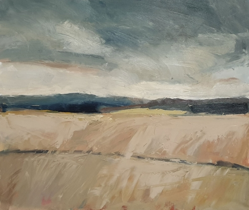 Hathaway-Rebecca-Wiltshire-Downs-l.jpg