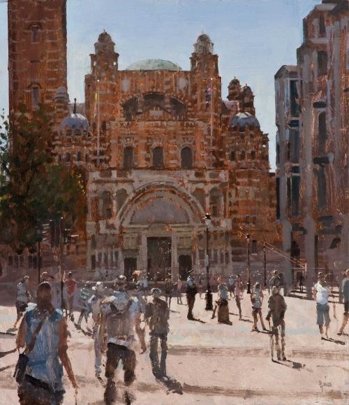 Hope-Ben-WestminsterCathedral-01.jpg