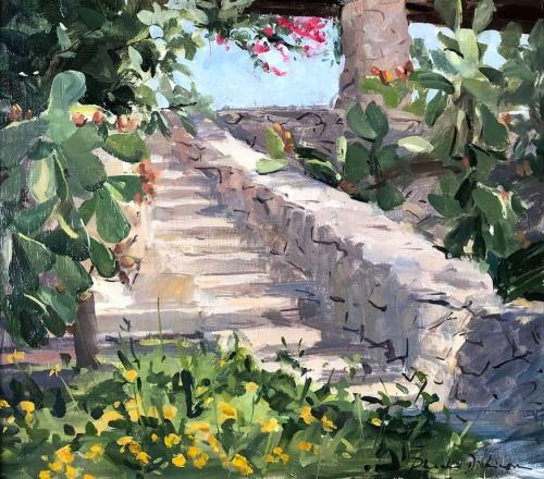 PhoebeDickinson-Puglia.jpg