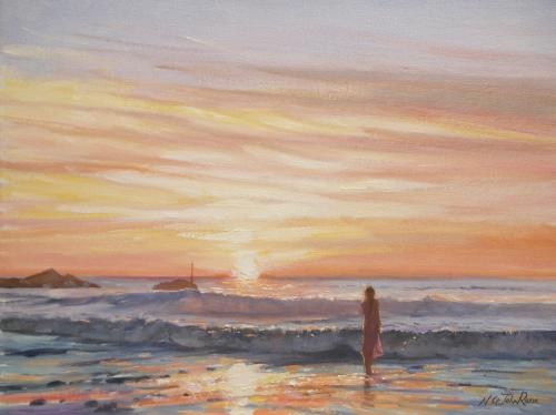 St-John-Rosse-Nicholas-At-Sundown.jpg