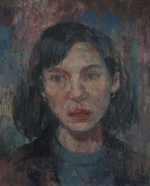 Timko-Bernadett-Mona.jpg