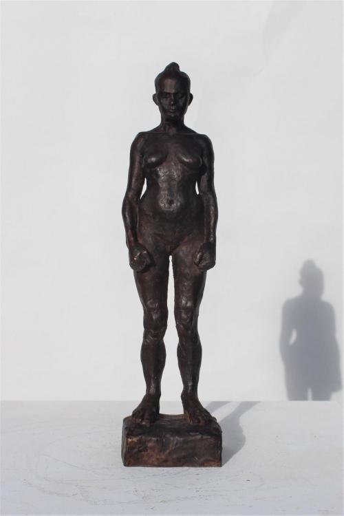 WEB Callum Stannard - Standing Woman.jpg