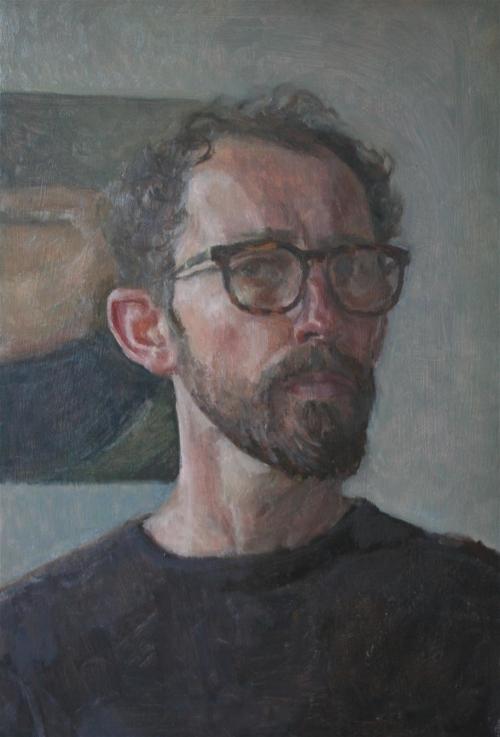 WEB David Caldwell - Self Portrait.jpg