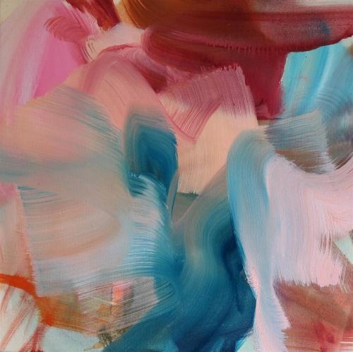 WEB Peggy Cozzi - Flow.jpg